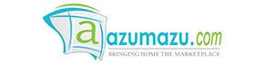 Azumazu