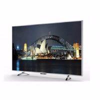 55-Android-Smart-4K-Ultra-HD-LED-Smart-TV-PV-LED55S6600-7424521